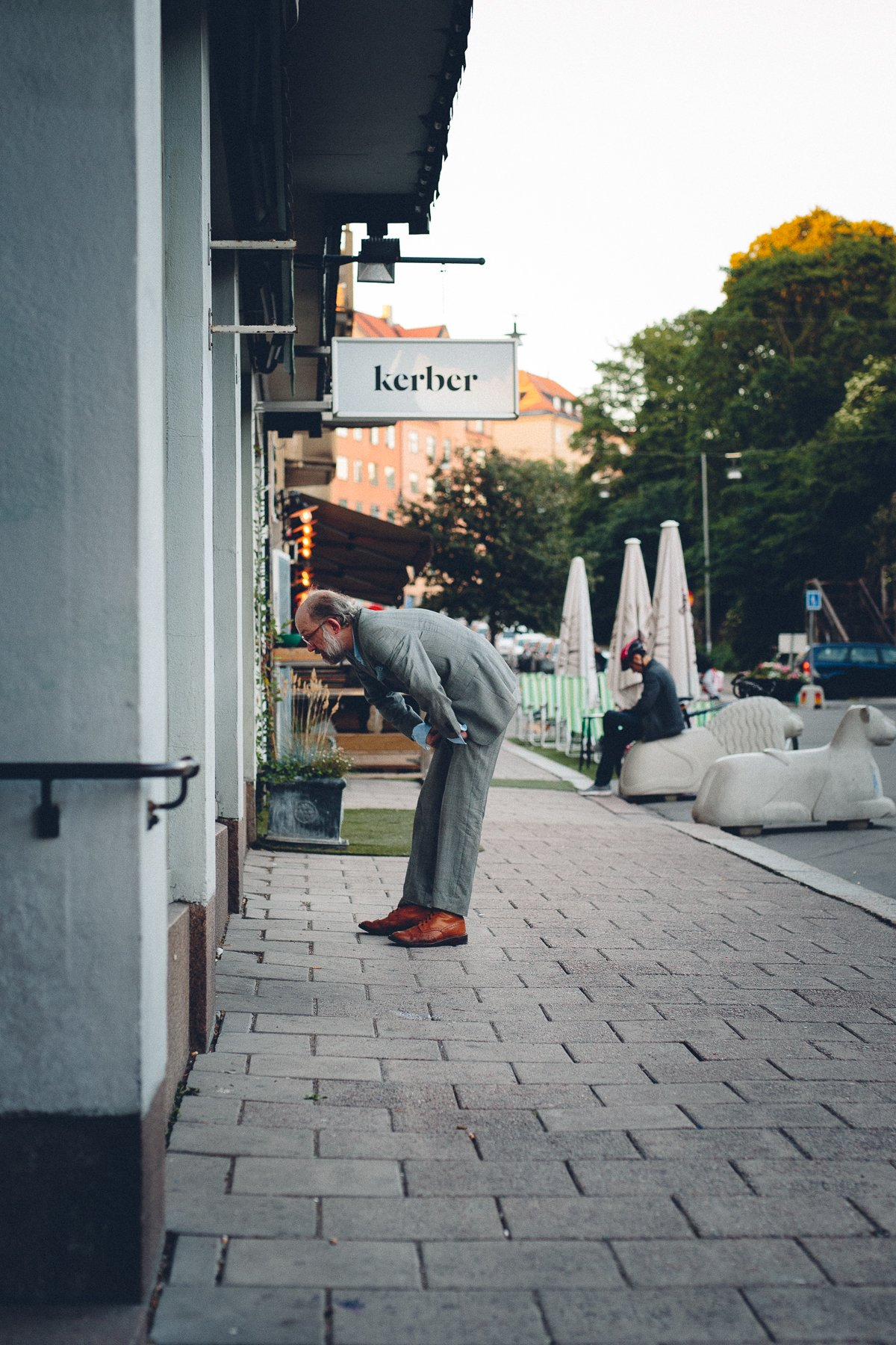Guest post: Cashew Kitchen's guide to Södermalm, Stockholm